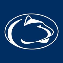 Penn State Athletics