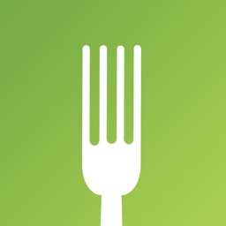 Food & Hospitality Africa