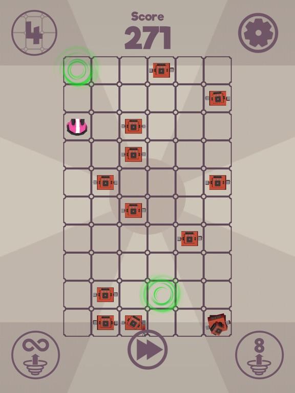 Crushy Bot screenshot 9