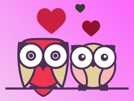 XOXO - I Love You Honey!