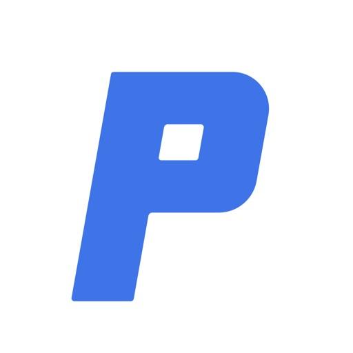 POLAR - App Proxy