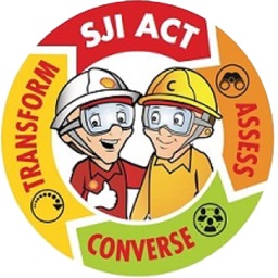 ACT Shell