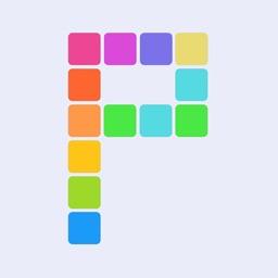 PixelPanels Photo Print Panels