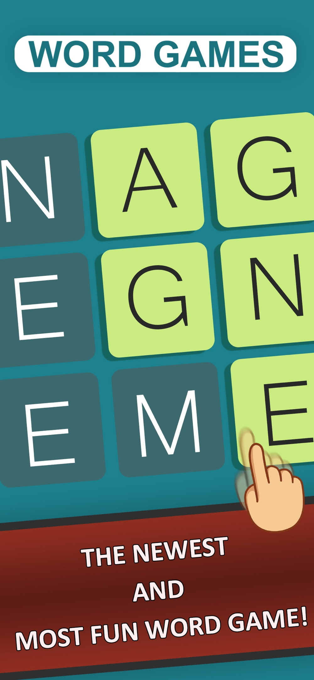 Word Games Master Cheat Codes
