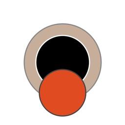 Drophole