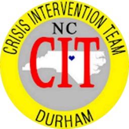 Durham CIT