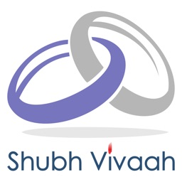 Shubh Vivaah - The Wedding App