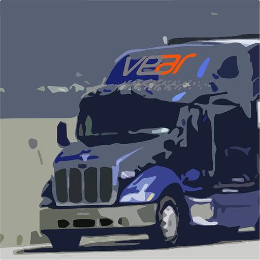 VINTrucks - Heavy Truck EDR