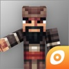Skins Pro Medieval - Minecraft - iPhoneアプリ