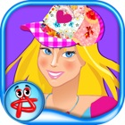 Shape Up Puzzle for Girls icon