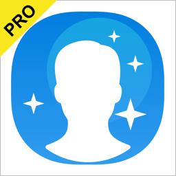 Ícone do app 1Contact Pro