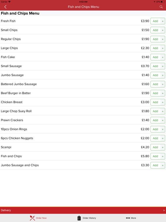 Golden Sunrise | App Price Drops