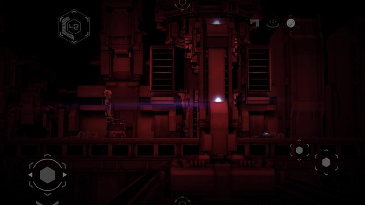EXAELLA screenshot-5