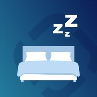 Sleep Better - Sleep Tracker