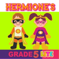Codes for FIFTH GRADE SCIENCE LEARNING STUDY GAMES: HERMIONE Hack