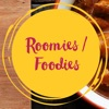 Roomies Foodies: Easy Cooking for Desi Students