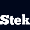 Stek Home & Lifestyle Magazine
