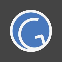 GoCoEdit - Code & Text Editor