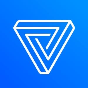 Pivot-Blockchain Community