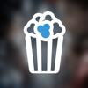 Singamovie - SG Movie Booking