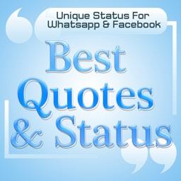 Kimbho - Best Quotes & Status