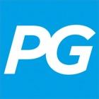 PartnerGate icon