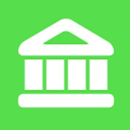 myAccount$ Apple Watch App