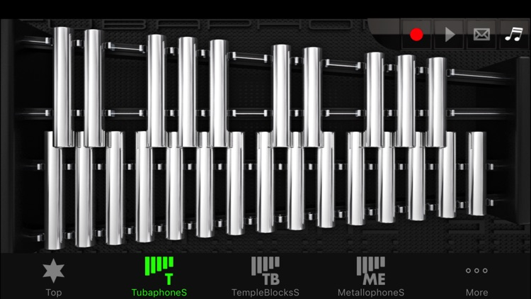 PercussionSS Vol.4 screenshot-0