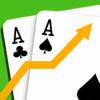 Poker Income Tracker