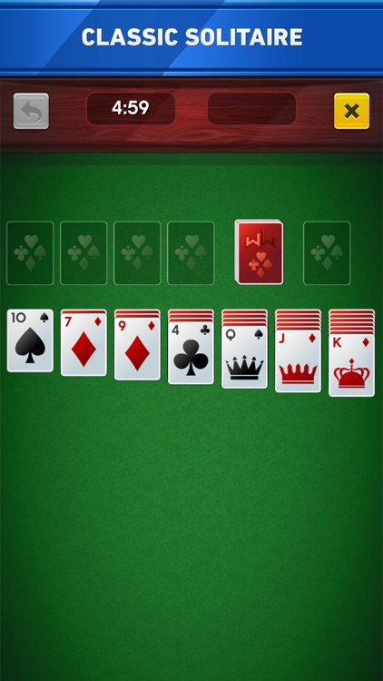 win cash game apps