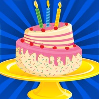 Codes for Birthday cake family party - Create your own cake - Free Edition Hack