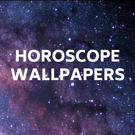 Horoscope Wallpapers