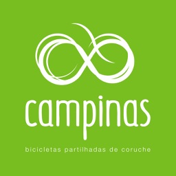 Campinas Coruche