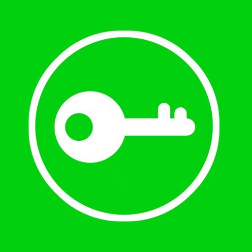 Onekey VPN - fast vpn account