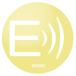EESpeech Basic - AAC