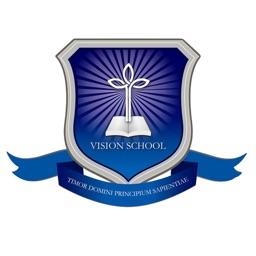 Vision Primary School