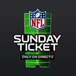 Hack NFL Sunday Ticket
