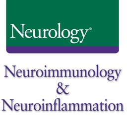 Neurology® Neuroimmunology & Neuroinflammation