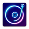 Party Mixer 3D - Music Paradise, LLC