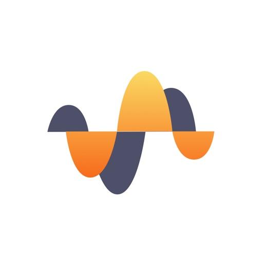 Motion Sensor by Code Cartel LLC