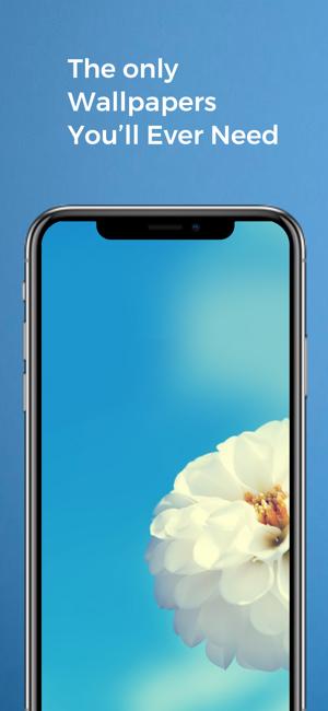 HDPix - Wallpapers for You Screenshot