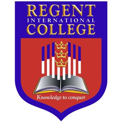 Regent International College