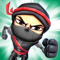 Codes for Ninja Race Multiplayer Hack