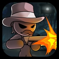 Codes for Stickman Shooter - Zombie Game Hack