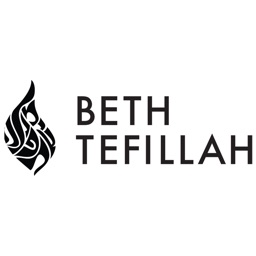 Beth Tefillah of Arizona