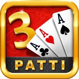 Teen Patti Gold HD - TPG