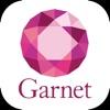 エステ&リラクゼーション Garnet 公式アプリ