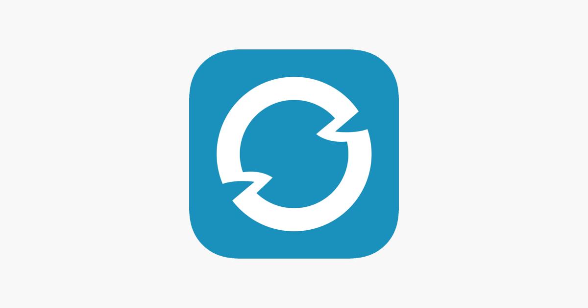riktiga hookup apps som fungerar