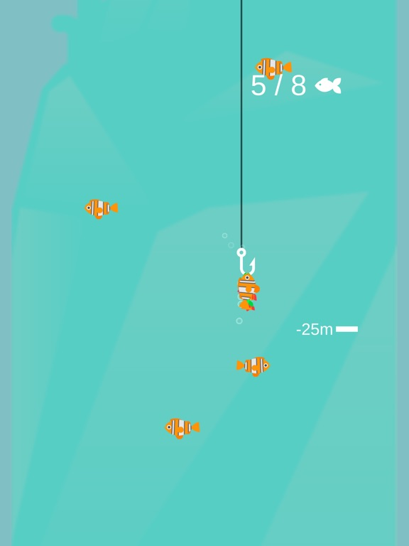 The Fish Master screenshot 8