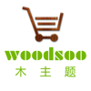 Zhejiang Woodsoo Technology Co Ltd - Woodsoo  artwork